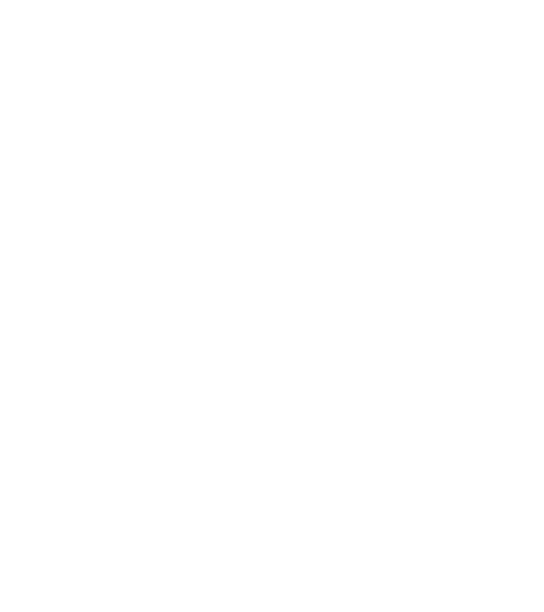 Mary Rietz